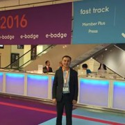 Imcas-Kongress im Januar Paris 2016